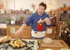 Kulinarne show w internecie, odc. 1: Jamie Oliver [VIDEO]