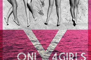 Only 4 Girls - wystawa o dziewczynach i dla dziewczyn