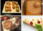 Łatwe i pyszne desery bez cukru [8 PRZEPISÓW]