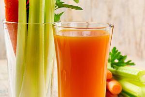 Dieta Andersona - dieta niełączenia idealna na lato