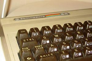 Commodore 64 kończy 35 lat. Kultowy komputer, od którego wszystko się zaczęło