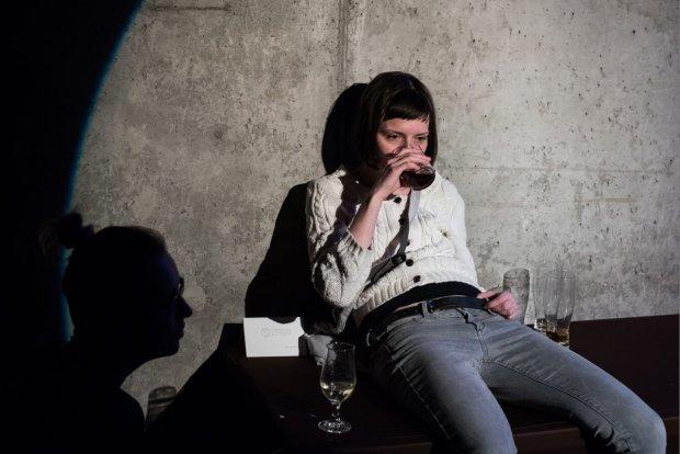 """Nagroda dla fotoreporterki """"Gazety Wyborczej Wroc�aw"""""""