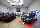 Muzeum Techniki chcą współprowadzić trzy resorty. Co z władzami Warszawy?
