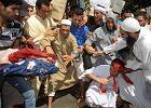 Choć Maroko to kraj umiarkowanego islamu, a jego antyterroryści są najskuteczniejsi na świecie, autorami wielu zamachów są Marokańczycy. Dlaczego?