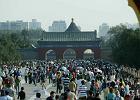 Chiny walcz� z dzia�aczami pozarz�dowymi