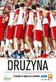 Dru�yna - baza_filmow