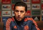 Liga belgijska. Mecz Lokeren - Anderlecht odwo�any