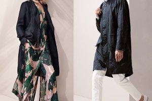 H&M Studio: zapowied� kolekcji wiosna/lato 2015