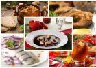 Najbardziej kaloryczne potrawy świąteczne [RANKING]