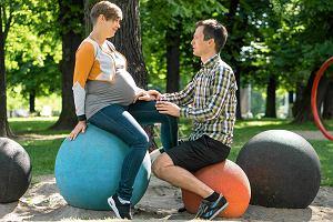 Ciążowe debiuty: jakie są obawy i największe zaskoczenia przyszłych rodziców?