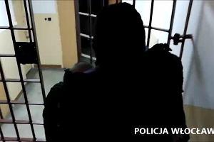 Ponad kilogram amfetaminy i kokaina w rękach policji