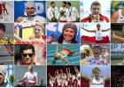 Wybieramy najlepszego polskiego sportowca 2014 roku!