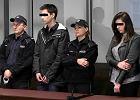 Zab�jstwo w Rakowiskach. Kamil N. niezadowolony z wyroku, planuje rozpocz�� studia