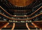 ROK 2014 W MUZYCE POWA�NEJ: nowe sale koncertowe, trzy razy G�recki, berli�czycy w Warszawie [HAWRYLUK]