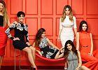 Kult, kicz i kasa. Klan Kardashianów, czyli koszmar zmiksowany z amerykańskim snem