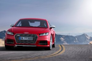 Car of the Year 2015 | Szeroka lista kandydat�w