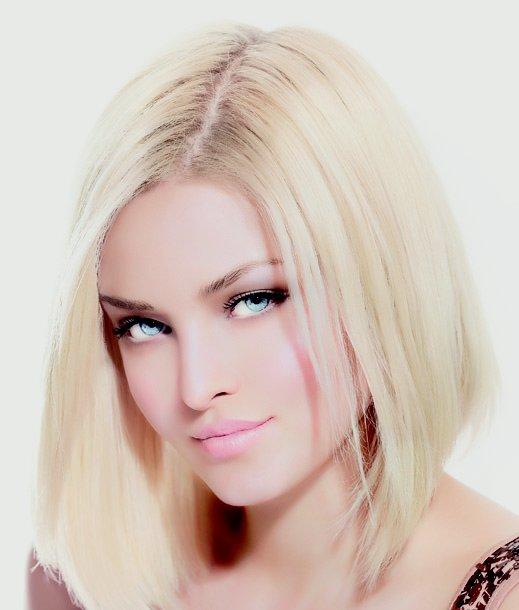 Subtelny Letni Makijaż Dla Brunetki Blondynki I Rudowłosej