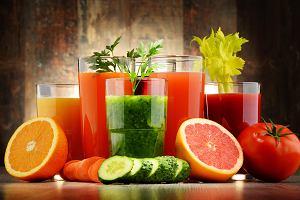 Poznaj popularne diety lecznicze