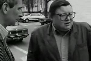 """""""Za chwil� dalszy ci�g programu"""", czyli jak Mann i Materna przewidzieli """"dobr� zmian�"""""""
