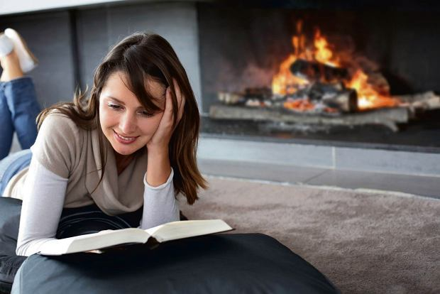 Jak zach�ci� Polaka do czytania?