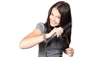 Prostownica do włosów - rodzaje i przydatne funkcje - wybierz najlepszą!