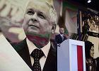 Andrzej Duda, kandydat namaszczony z zaświatów