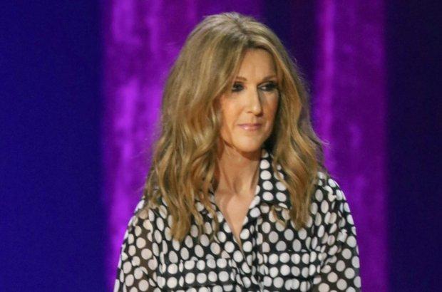 Brat Celine Dion zmarł na raka. W czwartek, również na raka, zmarł jej mąż, Rene Angelil.