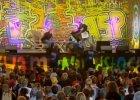 Zaatakowa� Miecugowa na Przystanku Woodstock. Jest wyrok: Ograniczenie wolno�ci, prace spo�eczne