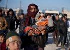 Unia Europejska zaakceptowa�a porozumienie z Turcj� ws. imigrant�w
