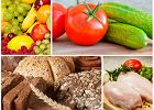 10 k�amstw na temat diety