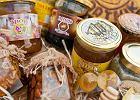 Krakowski ekspert: Nie nale�y importowa� pszczó�