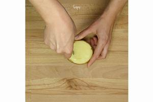 Daj się namówić na pieczonego ziemniaka!