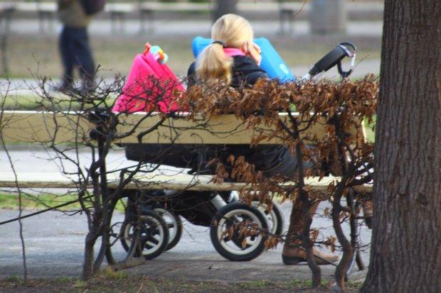 607 zł - tyle miesięcznie matki Polki przeznaczają na dzieci