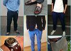 Czy m�czyzna ma prawo nosi� ubrania, które mu si� podobaj�? [ROZMOWA]
