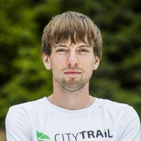 Piotr Ksi��kiewicz - Trener