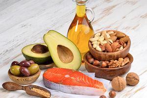 Wielonienasycone kwasy tłuszczowe - ich rola dla zdrowia i najlepsze źródła