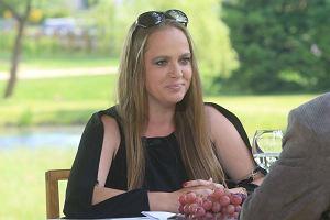 Anna Michalska z 'Rolnik szuka żony'
