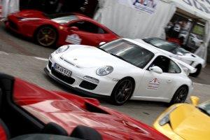 Mild Gran Turismo Polonia 2014 | Podsumowanie