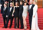 Cannes 2017: Najwyższy czas, by zachodni reżyserzy otworzyli okno na świat. Bo nawet Cannes to nie tylko palmy i szampan.