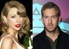 Taylor Swift spotyka si� z Calvinem Harrisem? Fani przy�apali ich na randce. I oczywi�cie zrobili zdj�cia