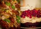 Mundial od kuchni: Niemcy - Argentyna
