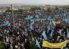 Rosja gnębi Tatarów krymskich