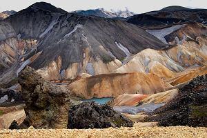 Islandia wycieczki - najpi�kniejsze miejsca na wyspie