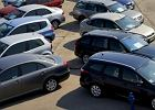 Niemcy sprawdzili awaryjność samochodów. Które są najlepsze?