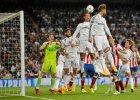 P�fina�y Ligi Mistrz�w. Barcelona - Bayern i Juventus - Real