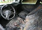 Przez wiele godzin gwałcili 28-latkę, a potem spalili ją żywcem. Bestialski mord na Wyspach
