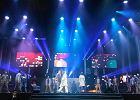 """""""Jesus Christ Superstar"""" podbi� Pozna�. Ja�kowiak przywitany buczeniem"""