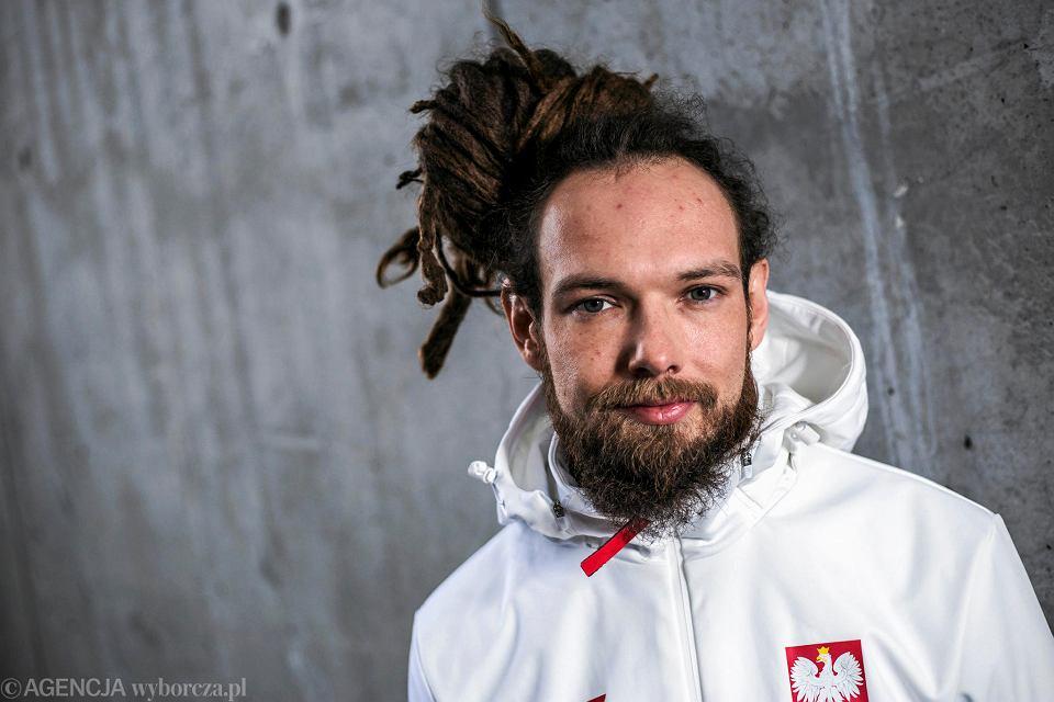 Wojciech Taraba