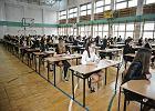 """Egzamin gimnazjalny 2016 z matematyki. """"Niech ci, którzy mówią o testomanii, sami rozwiążą te zadania"""" [ARKUSZE]"""