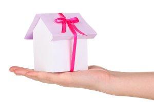 Dom z MdM: Z dop�at� tylko szeregowiec lub bli�niak
